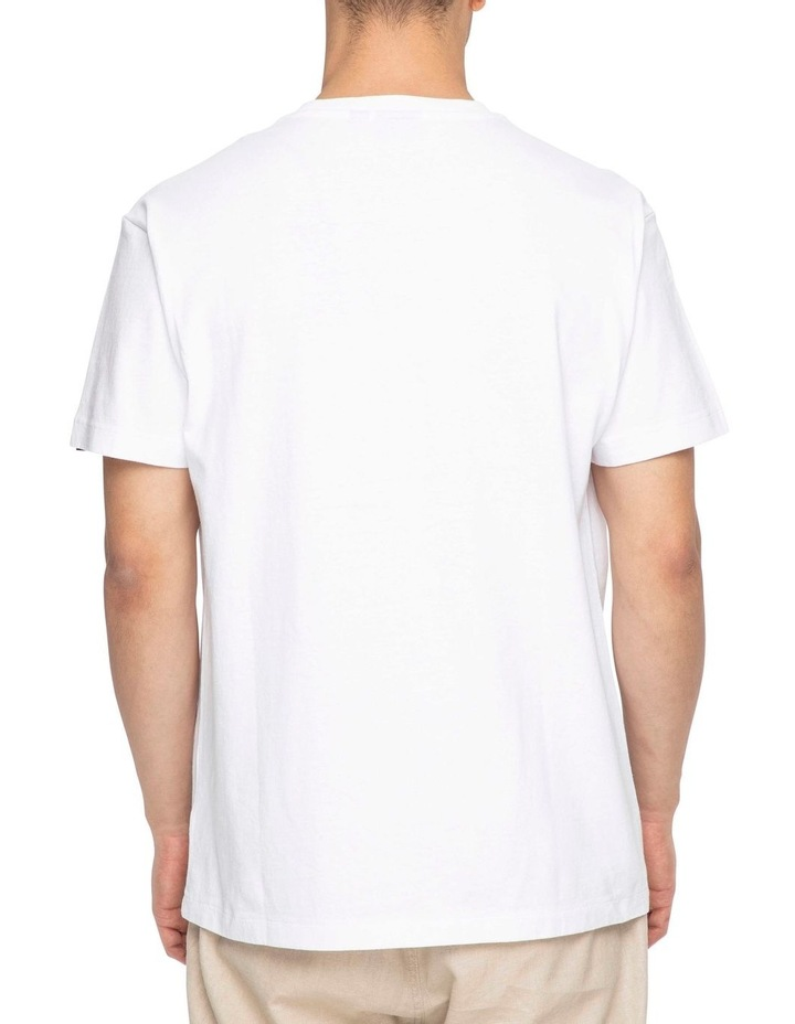 Sox Short Sleeve Tee image 3
