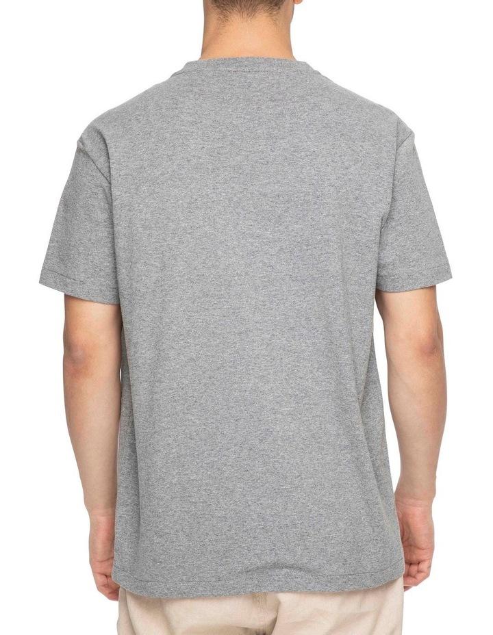 Sox Short Sleeve Tee image 3