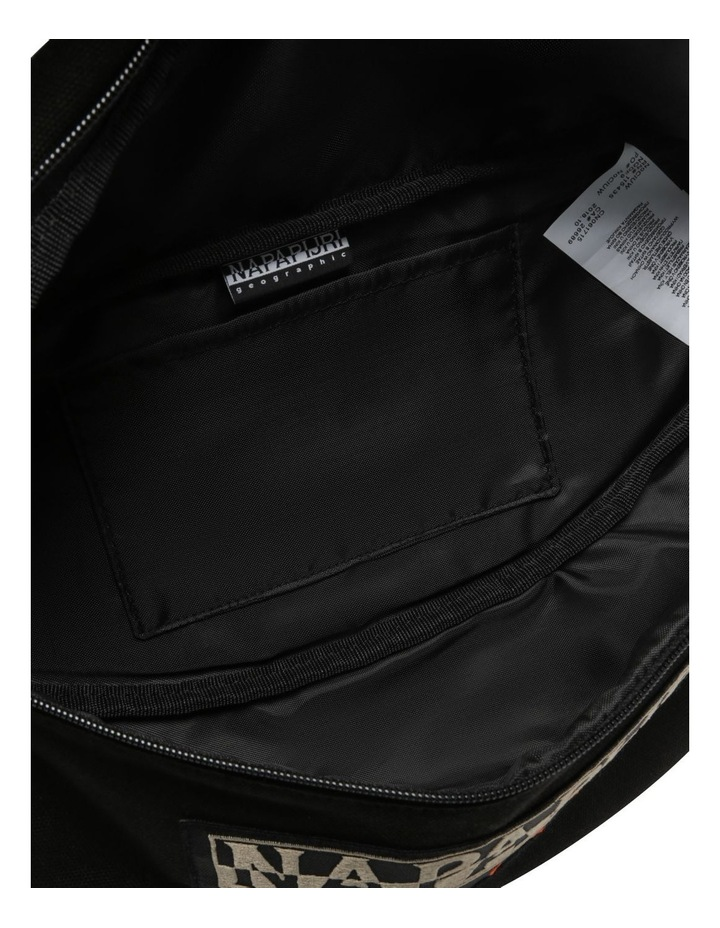 Haset Waist Bag image 5