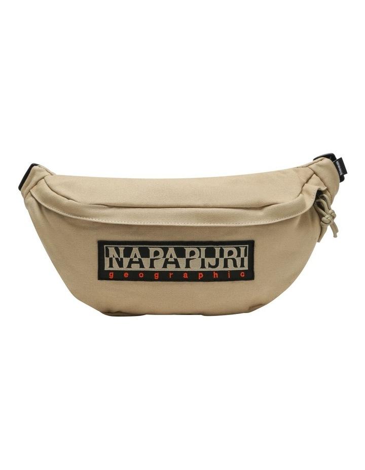 Haset Waist Bag image 1