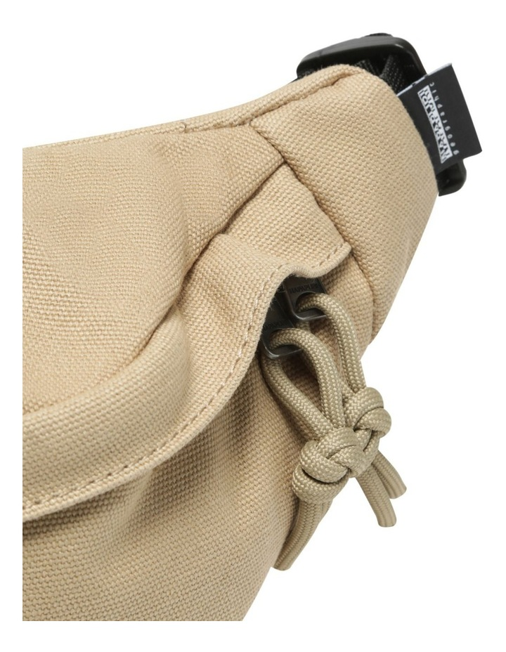 Haset Waist Bag image 3