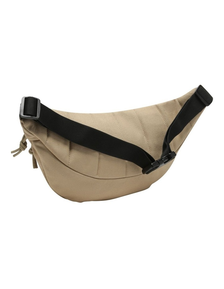 Haset Waist Bag image 4