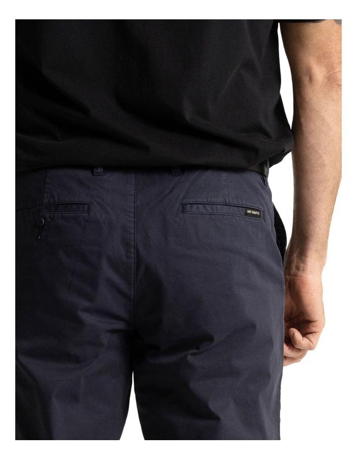 Slim Chino Pant image 5