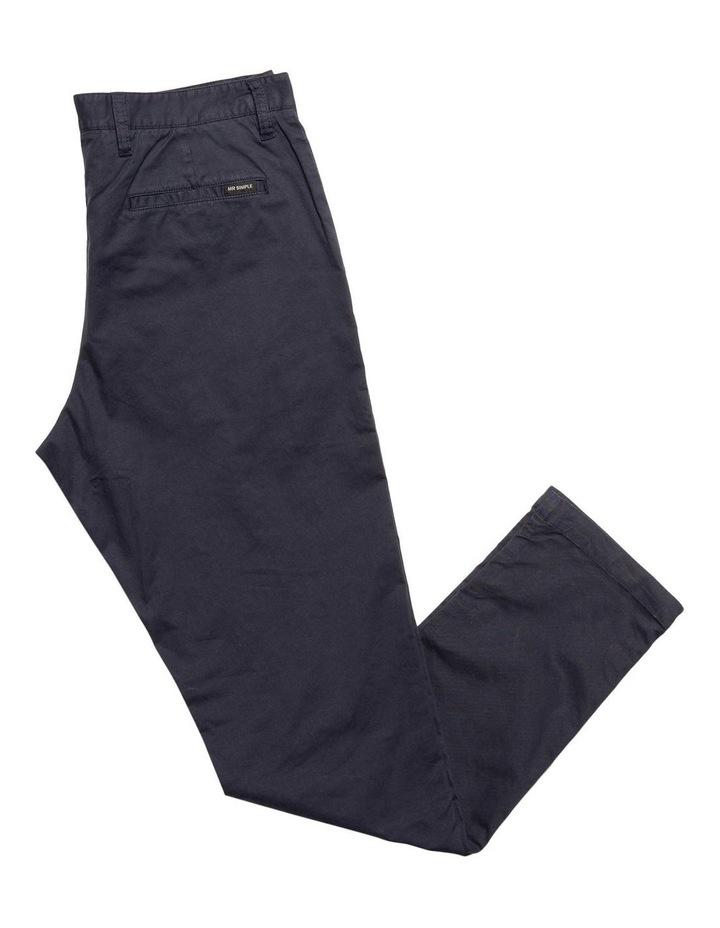 Slim Chino Pant image 6