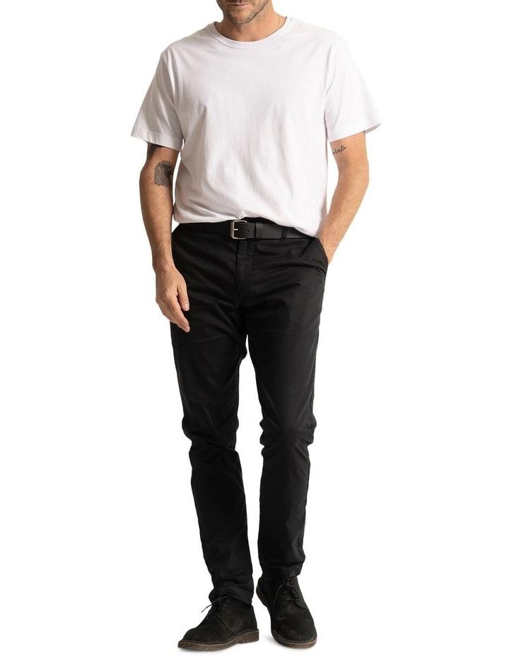 Slim Chino Pant image 1
