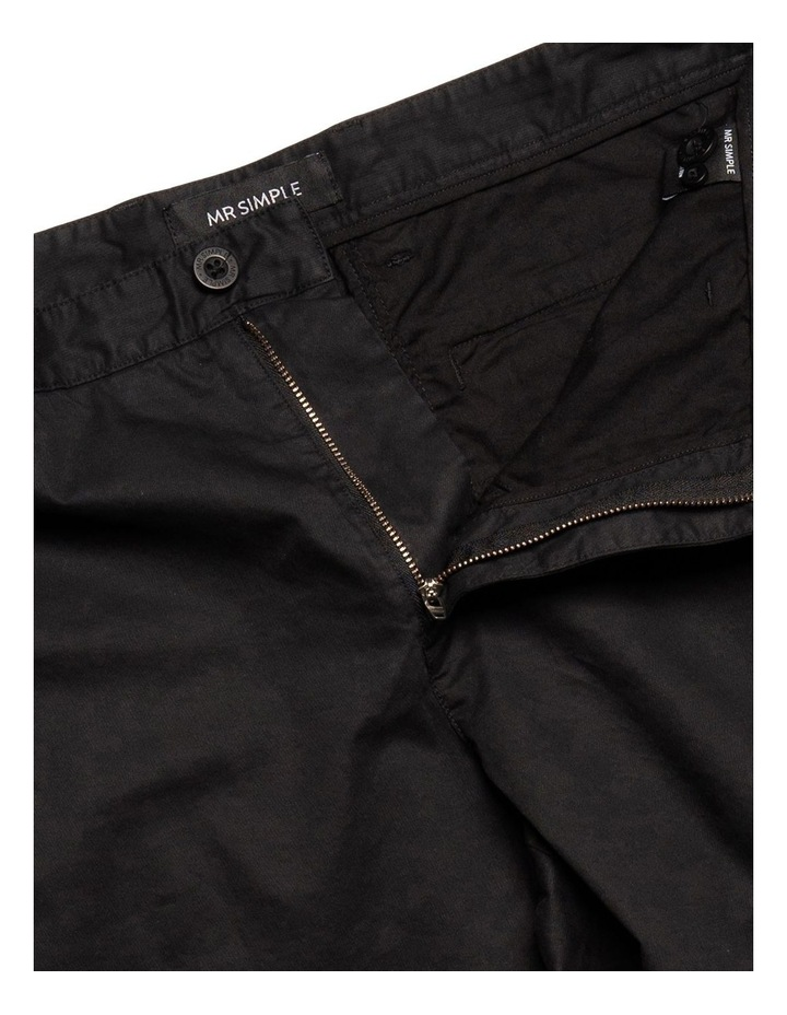 Slim Chino Pant image 7