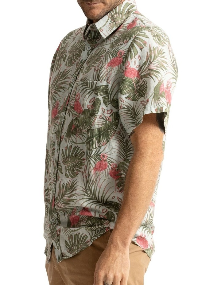 BBQ Short Sleeve Shirt image 2