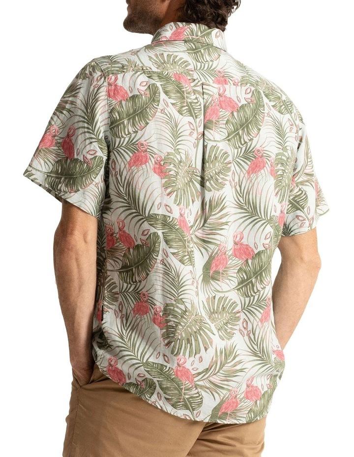 BBQ Short Sleeve Shirt image 3