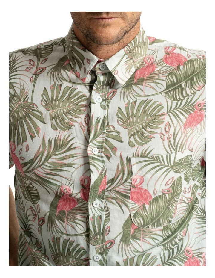 BBQ Short Sleeve Shirt image 4