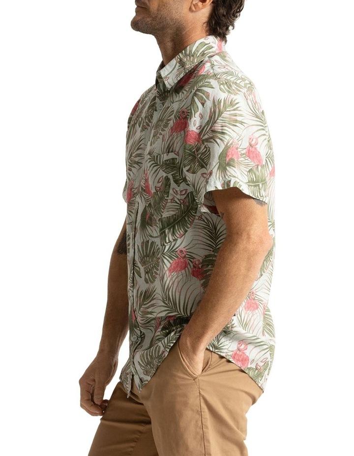 Bbq Short Sleeve Shirt image 5