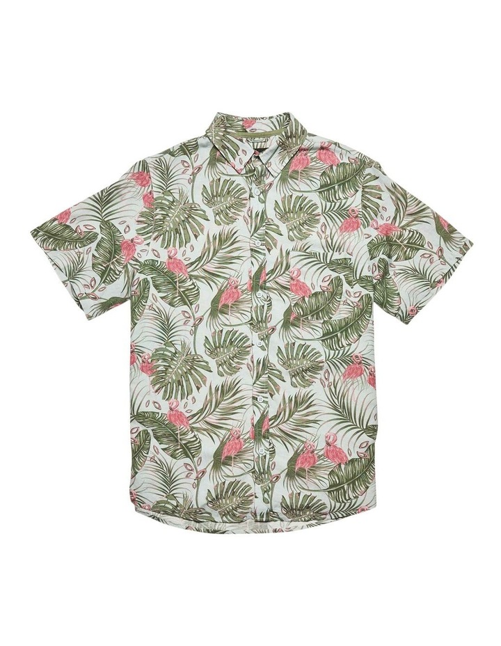 BBQ Short Sleeve Shirt image 6