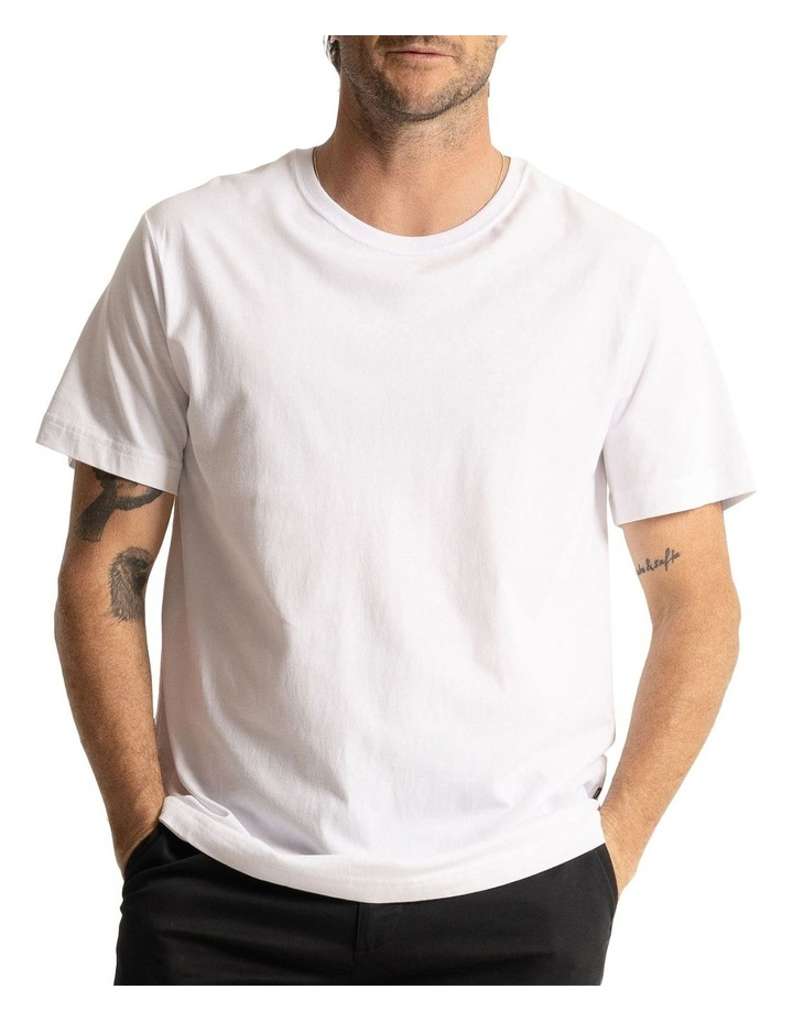 Reginald Short Sleeve Tee image 1