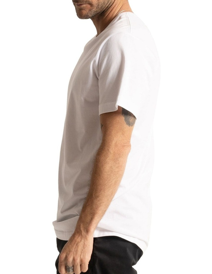 Reginald Short Sleeve Tee image 2