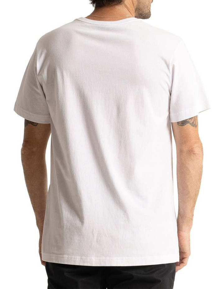 Reginald Short Sleeve Tee image 3