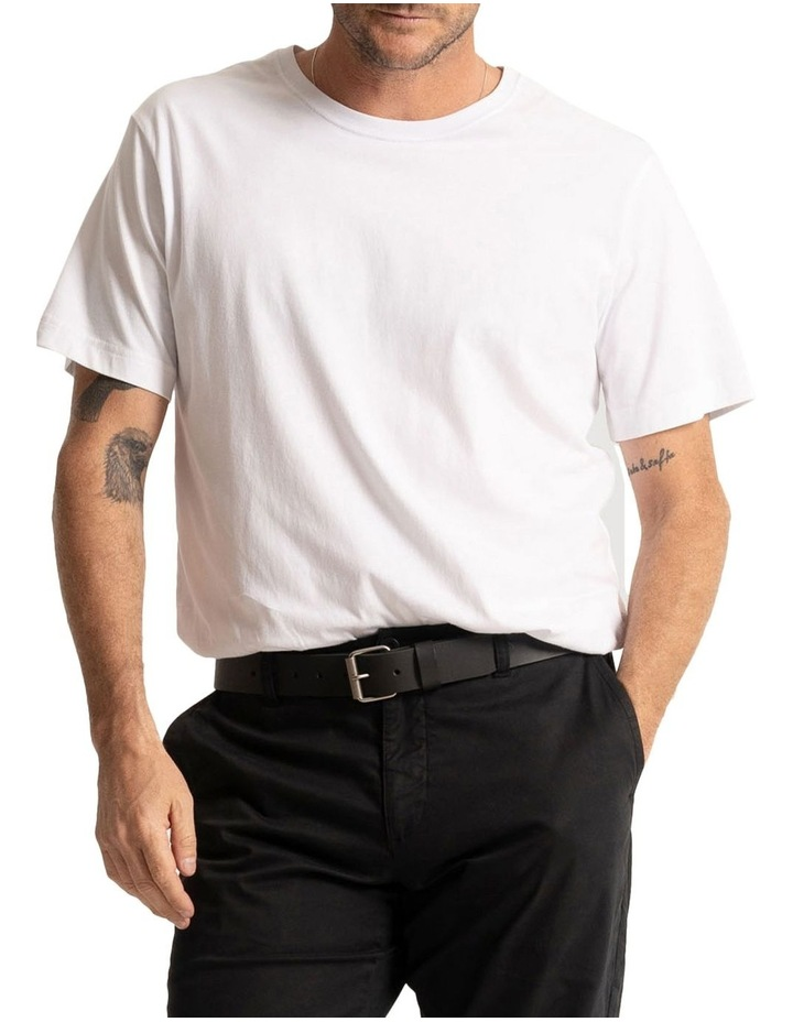 Reginald Short Sleeve Tee image 5