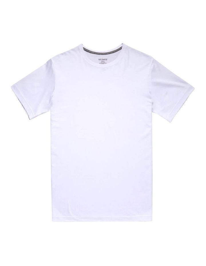 Reginald Short Sleeve Tee image 6