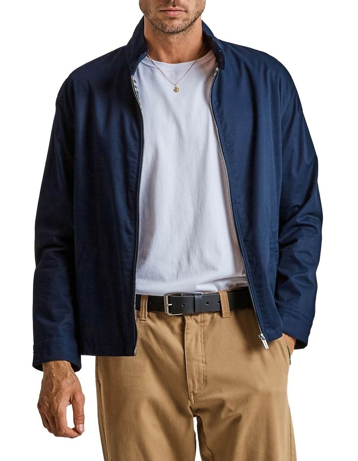 Barracuda Jacket image 1