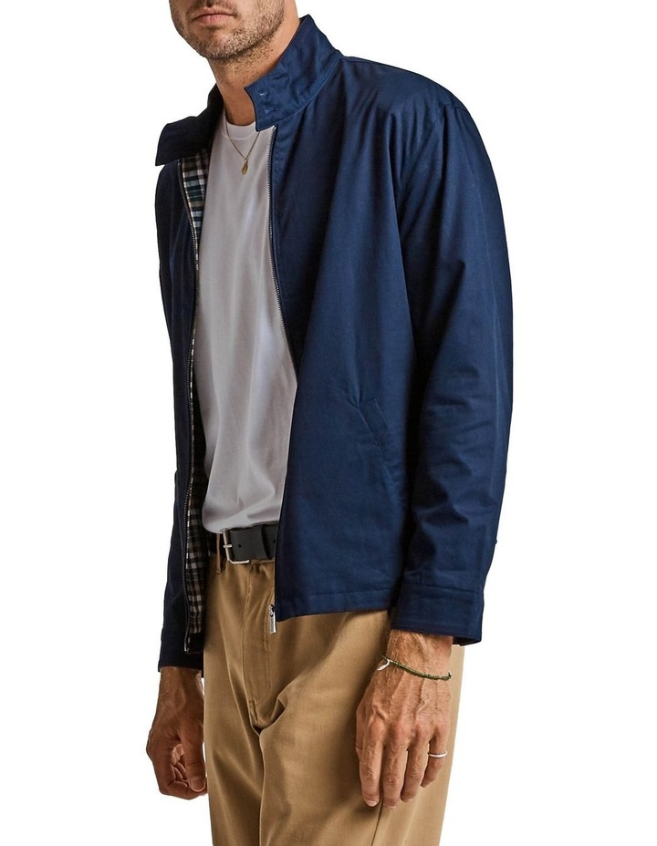 Barracuda Jacket image 2