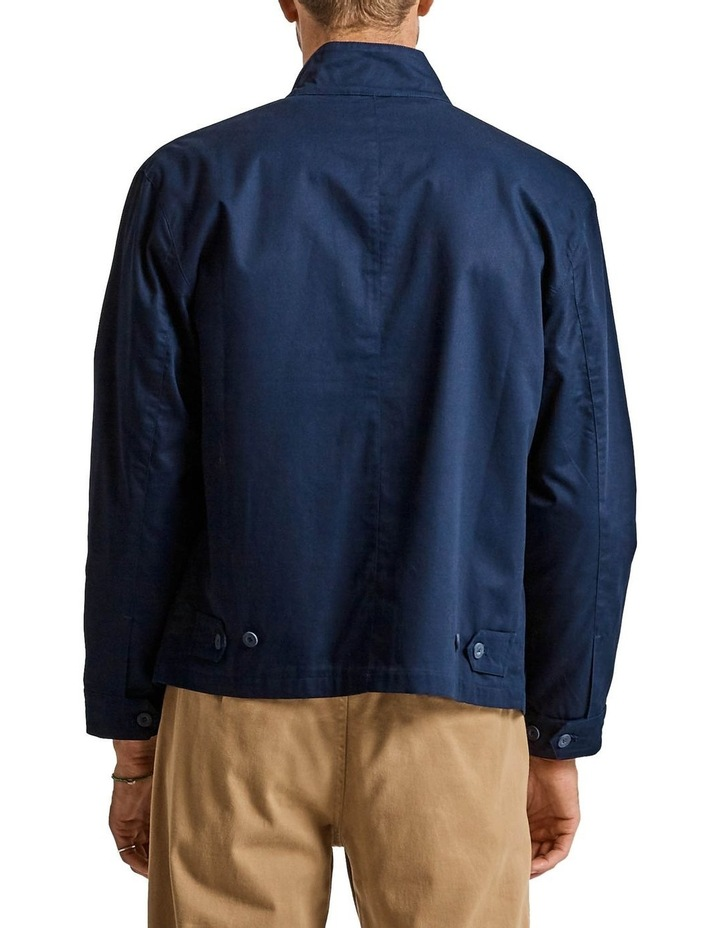 Barracuda Jacket image 3