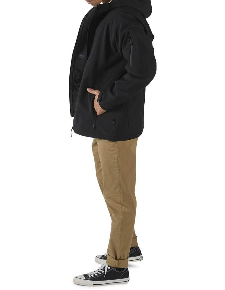 Windstopper Jacket image 2