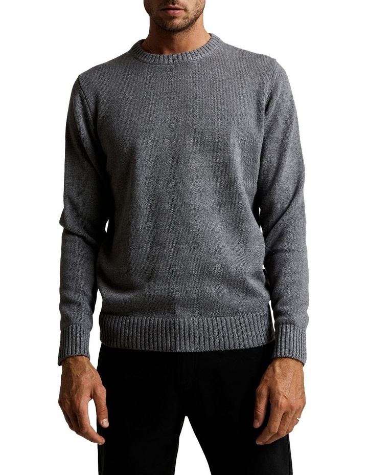 Standard Knit image 1