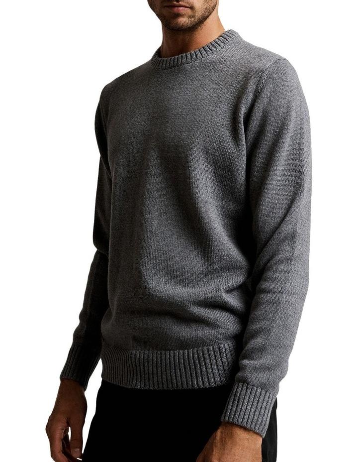 Standard Knit image 2