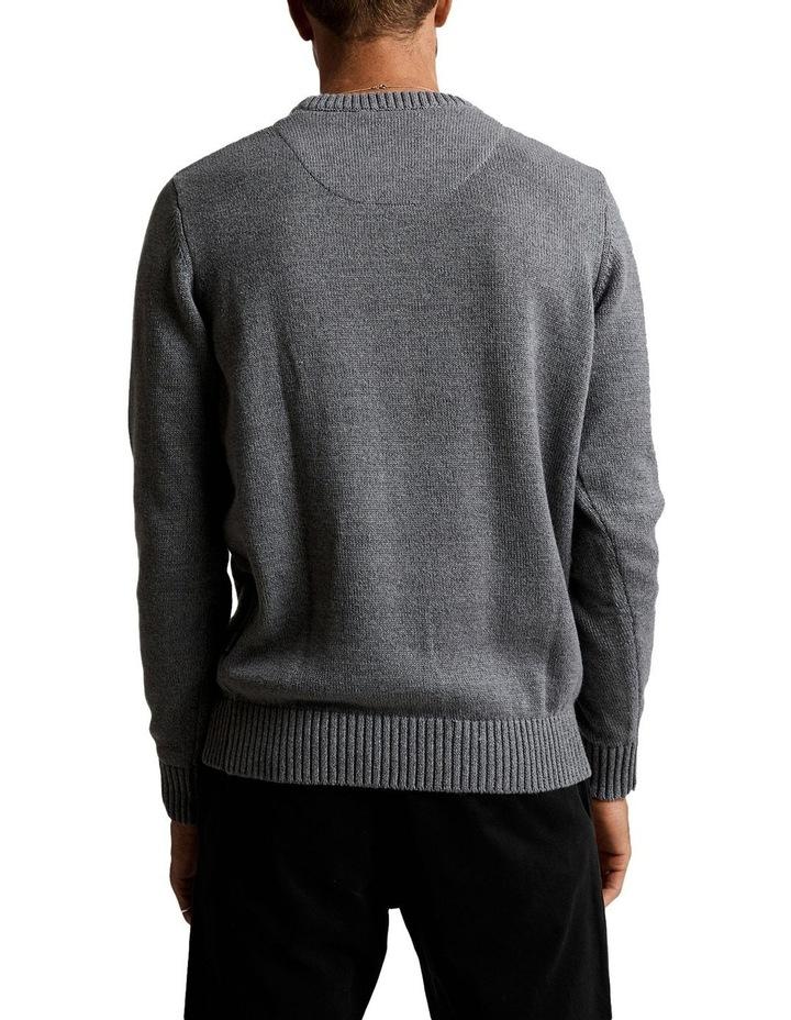 Standard Knit image 3