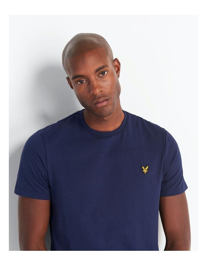 Plain T-Shirt image 4