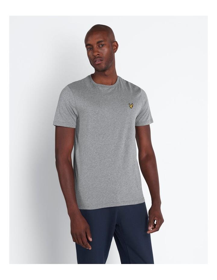 Plain T-Shirt image 1