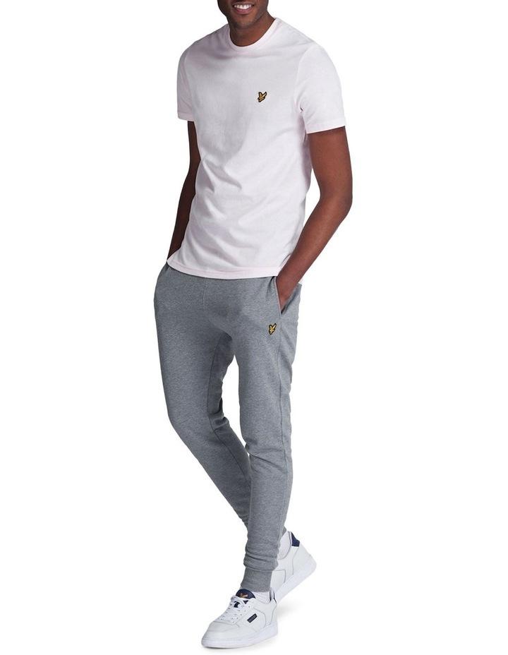 Plain T-Shirt image 2