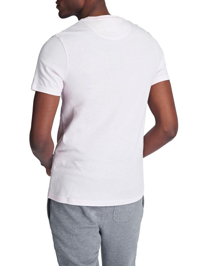 Plain T-Shirt image 3