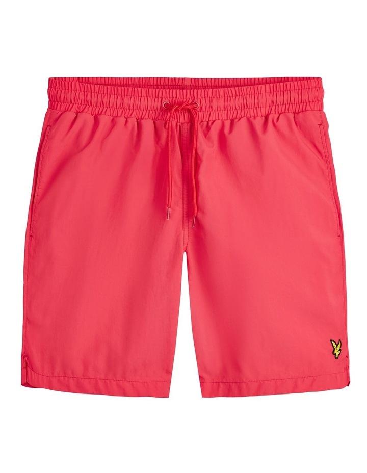 Plain Swimshort image 4