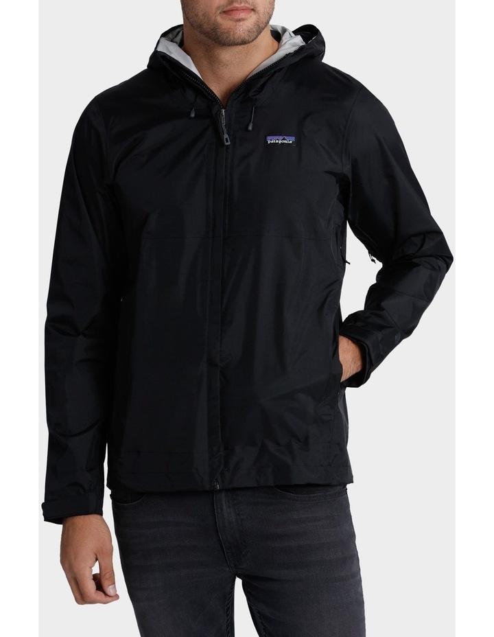 choose genuine amazing price special buy Patagonia M'S Torrentshell Jacket
