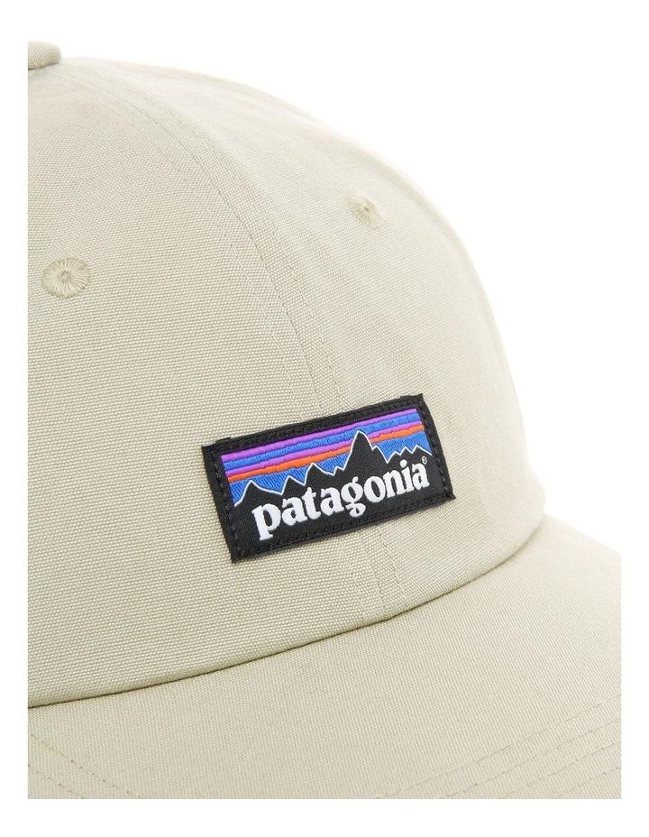 a1a7b6f2 Patagonia   P-6 LABEL TRAD CAP   MYER