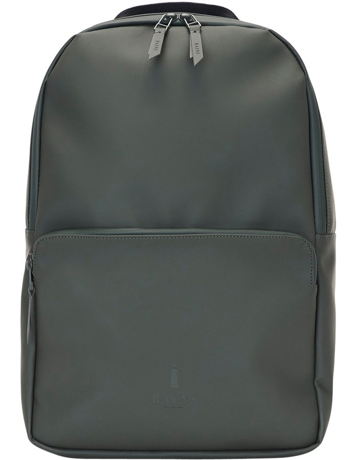 Field Backpack image 1