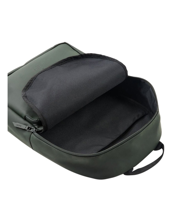 Field Backpack image 3