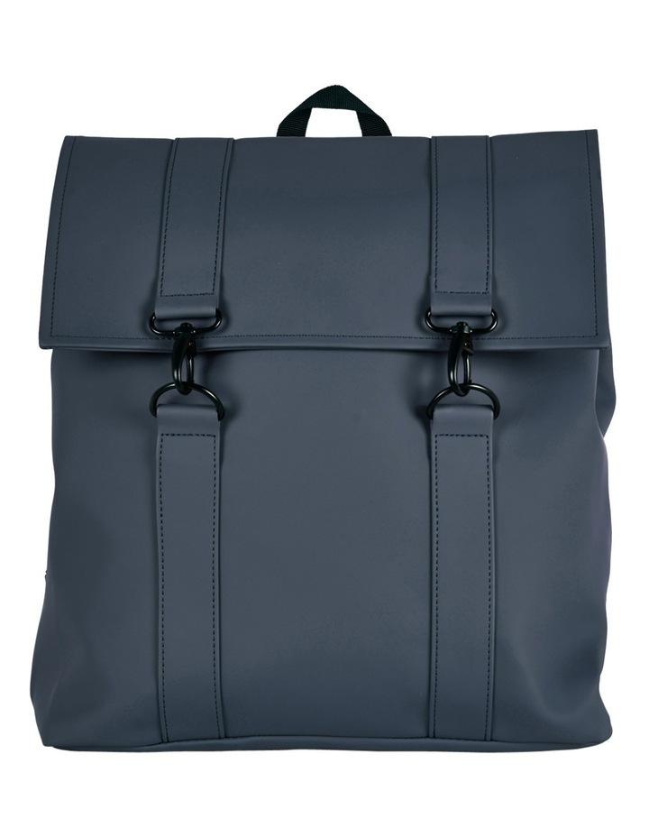 Msn Backpack image 1