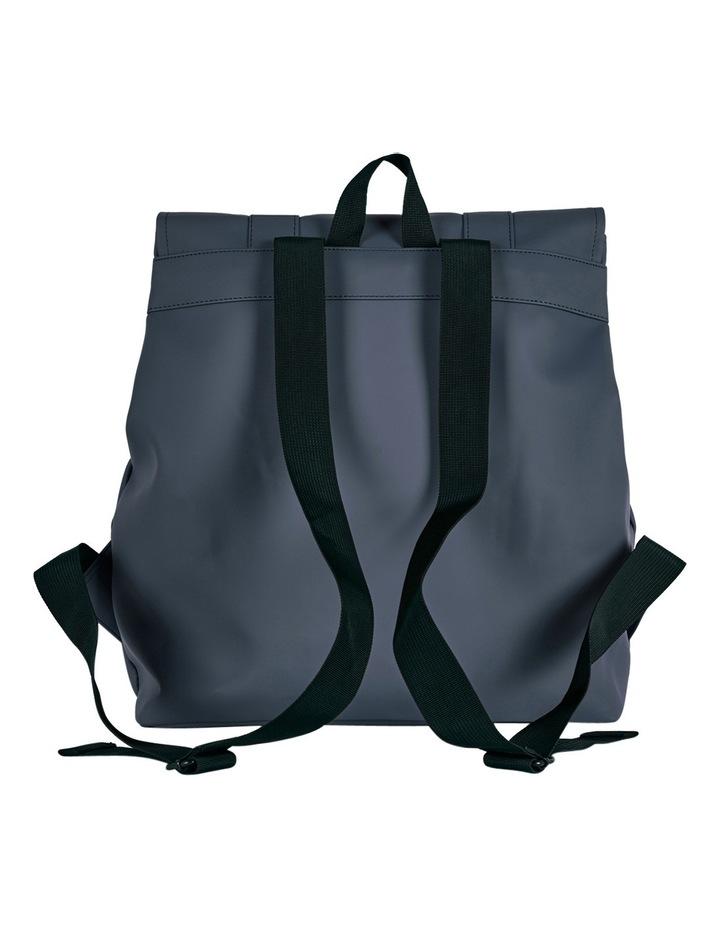 Msn Backpack image 2