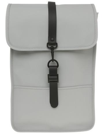 d498512158 Mens Bags   Wallets