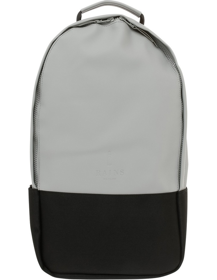 City Backpack image 1