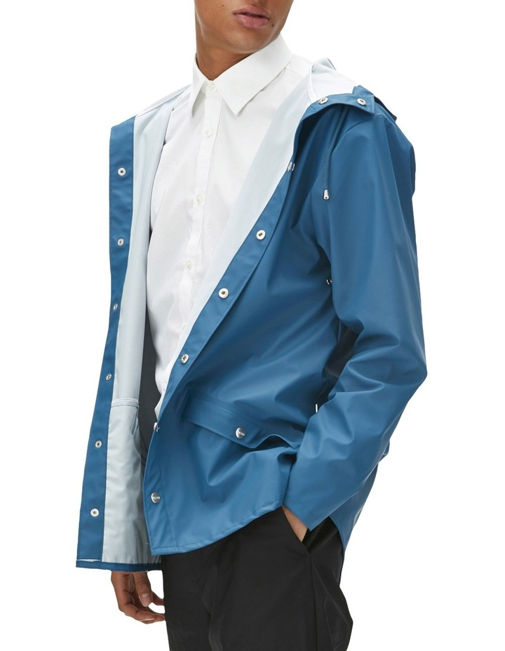 Jacket image 1