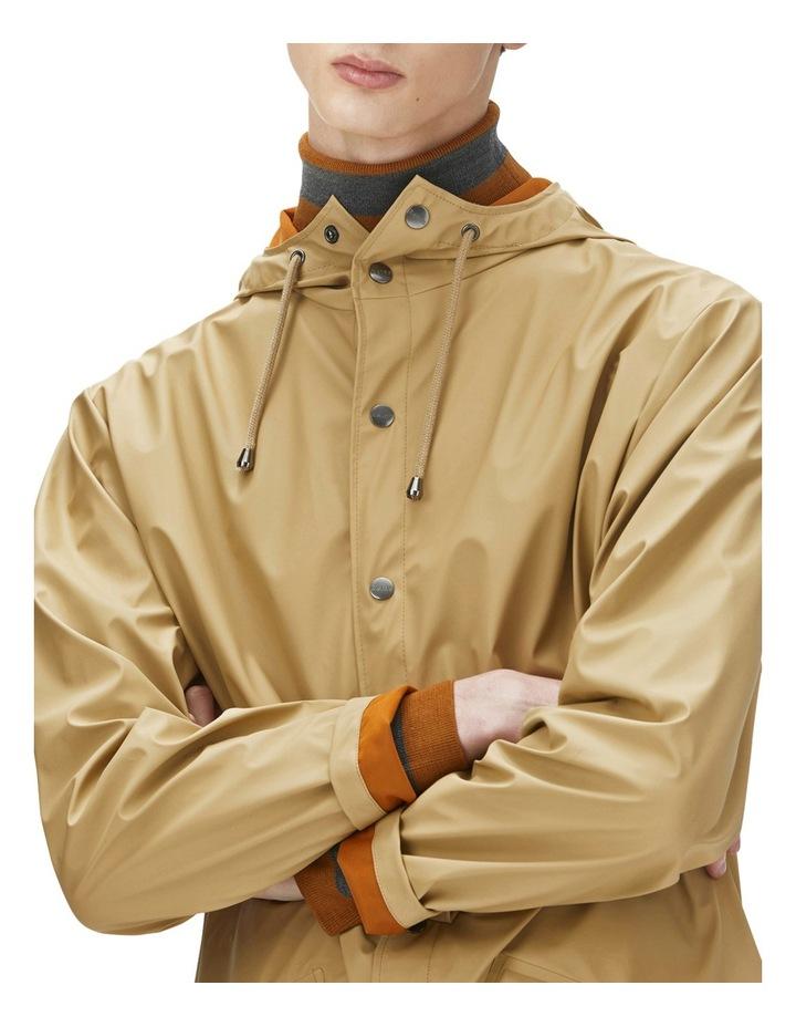 Jacket image 2