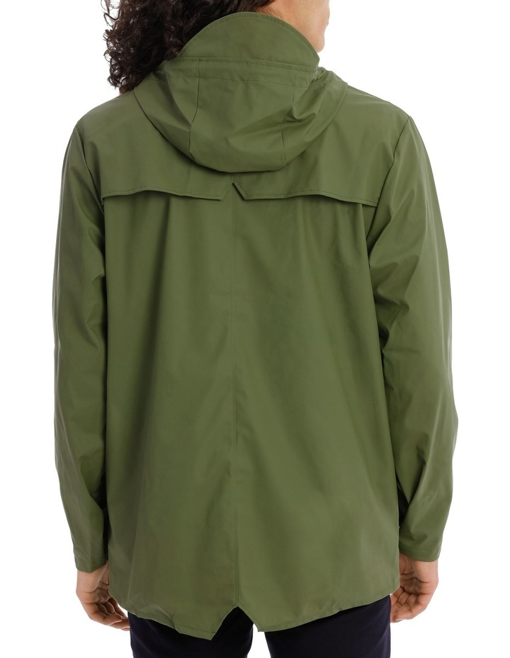 Rains Jacket image 3