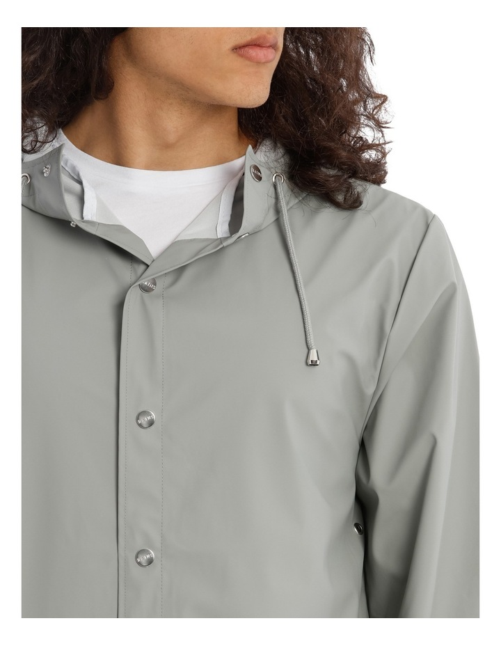 Rains Jacket image 4