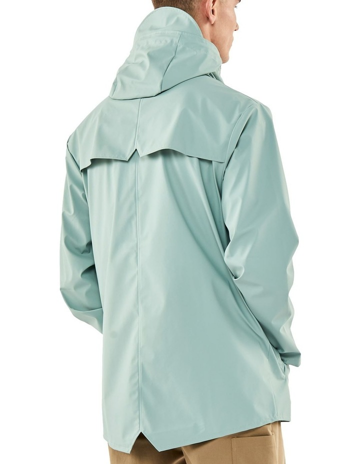 RAINS JACKET image 2