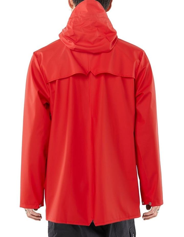 Raincoat Jacket image 2