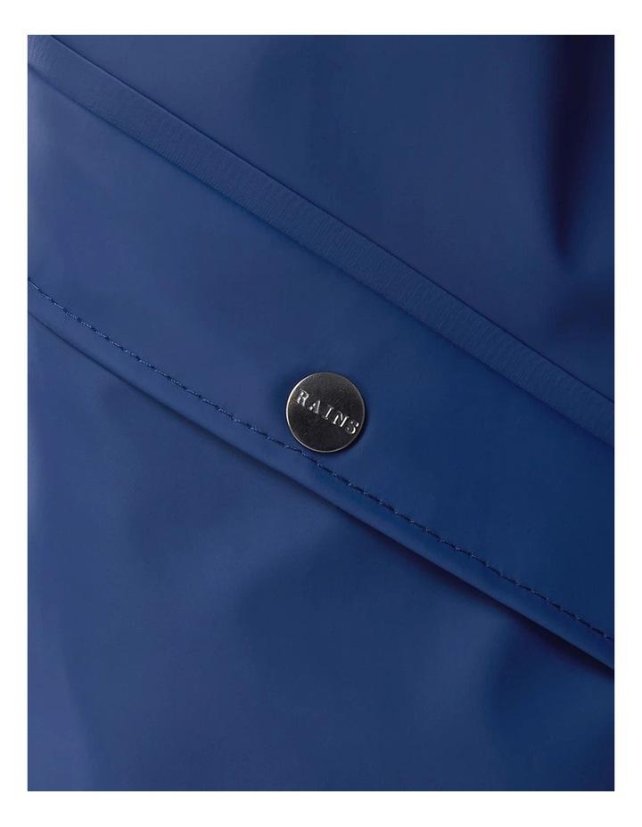 Jacket image 3