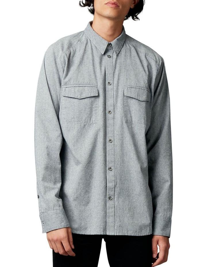 Haruma Shirt image 1