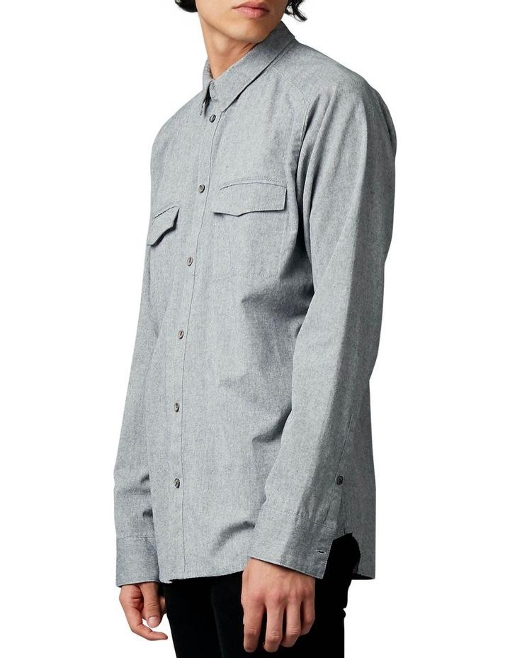 Haruma Shirt image 2