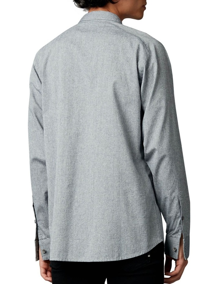 Haruma Shirt image 3